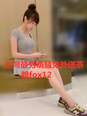 3fa4a670540e6bafd9324471afd36b62.jpg