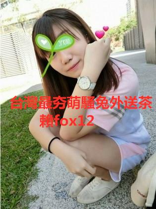 69cb85604708ff316bd8532ce7416d12.jpg