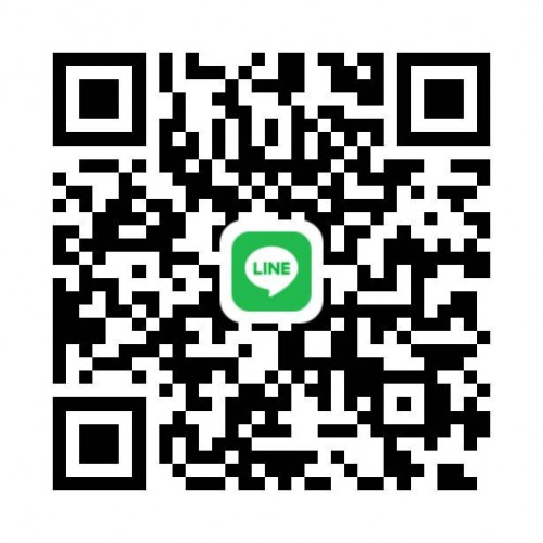 1267d895116be6a9c3715963bfb31769.jpg